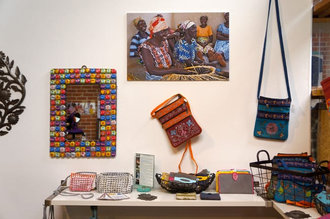 del-mar-fair-trade-decor-store