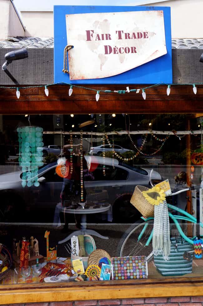 del-mar-fair-trade-decor