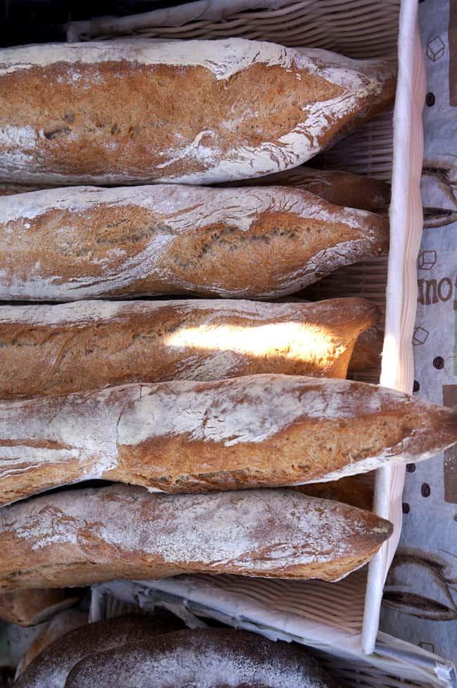 del-mar-farmers-bread
