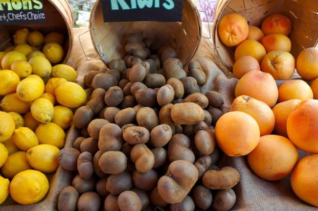 del-mar-farmers-market-citris