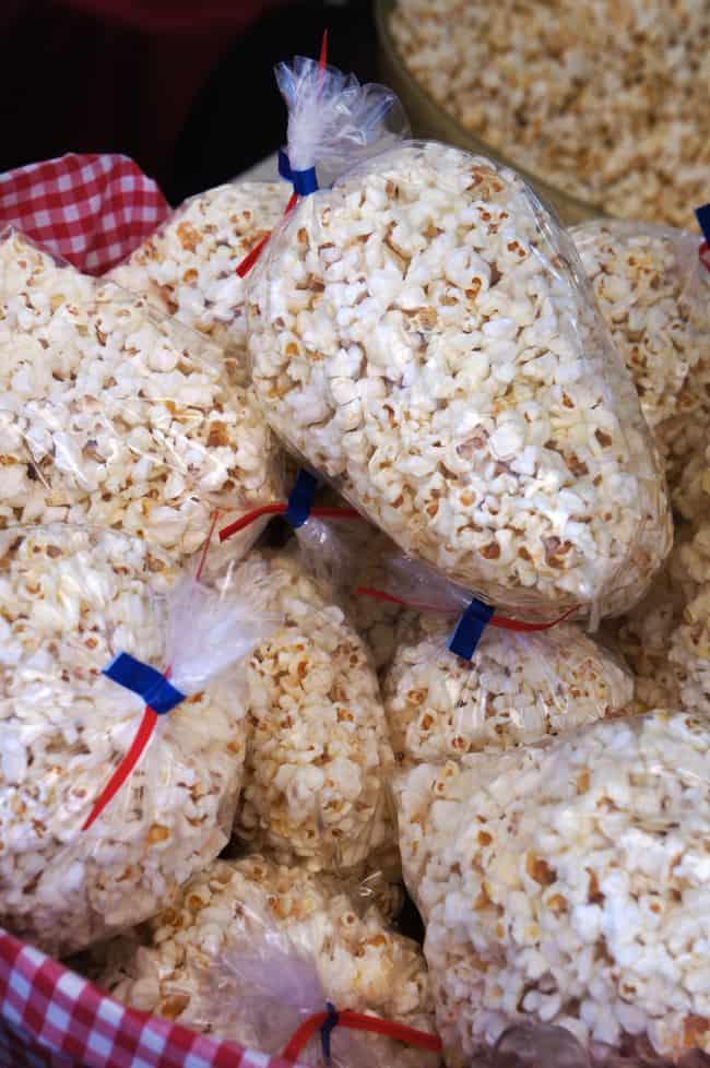 del-mar-farmers-market-kettle-corn