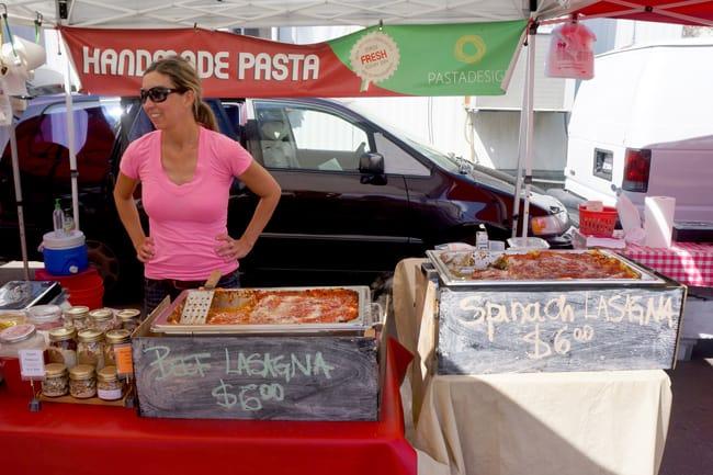 del-mar-farmers-market-lunch