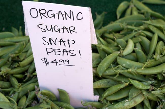 del-mar-farmers-market-peas
