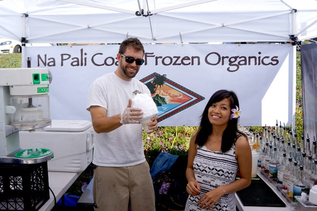 del-mar-farmers-market-shaved-ice