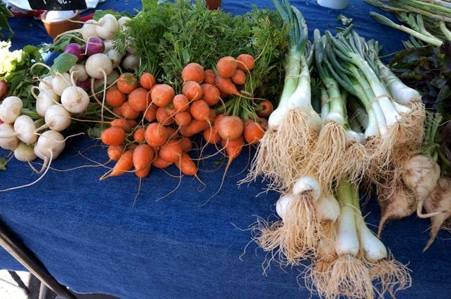 del-mar-farmers-market-vegetables