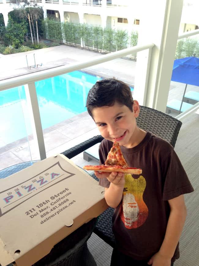 del-mar-new-york-pizza