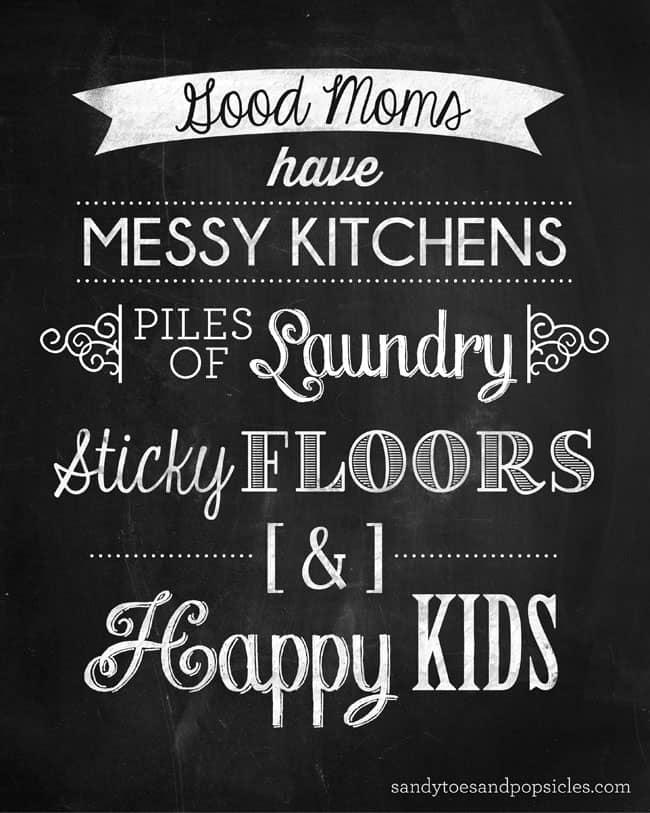 good-moms-quote