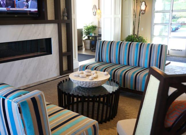 hotel-indigo-del-mar-family-friendly