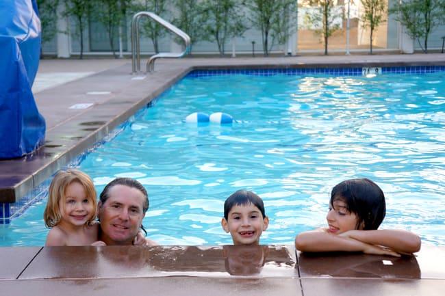 hotel-indigo-del-mar-pool