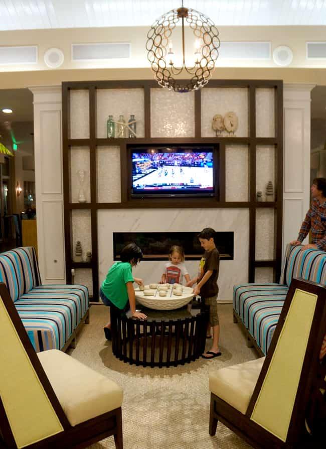 hotel-indigo-family-stay