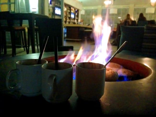 hotel-indigo-fire-pits
