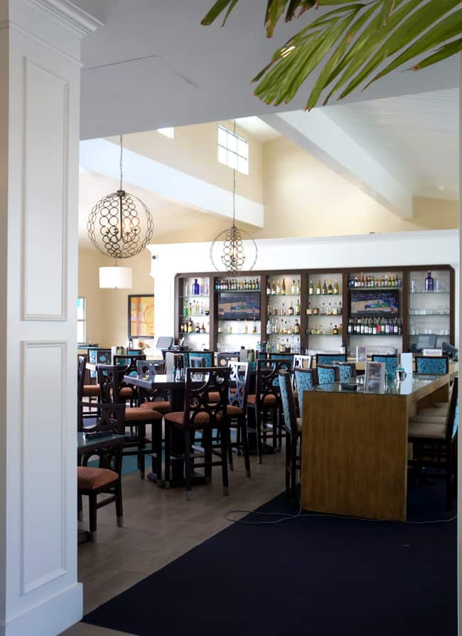 hotel-indigo-restaurant
