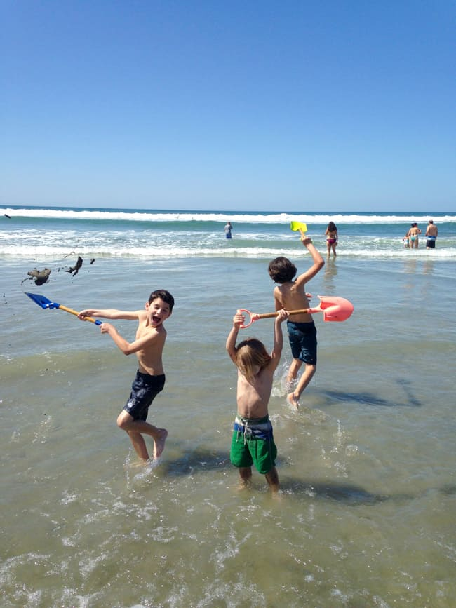 san-diego-family-vacation