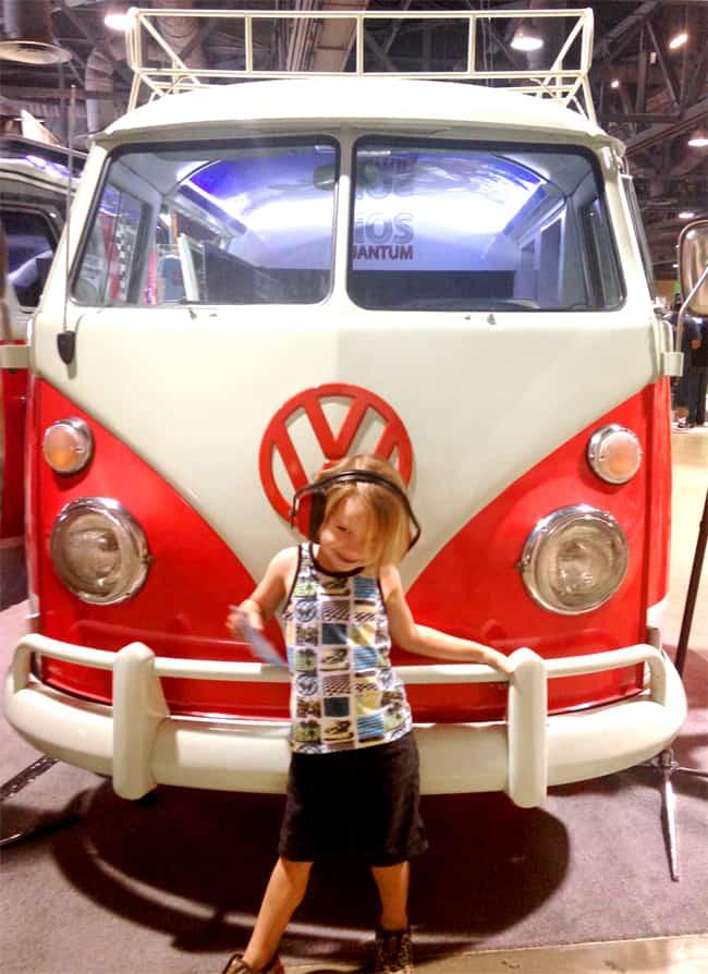 verizon-long-beach-grand-prix-bus