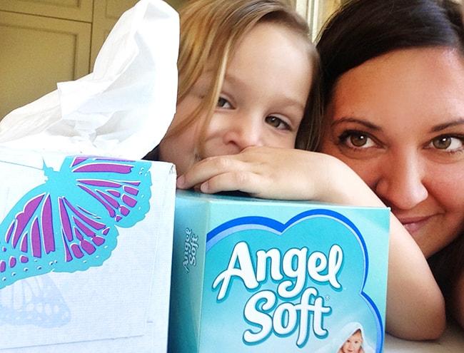 angel-soft-allergy-season-best-tissue