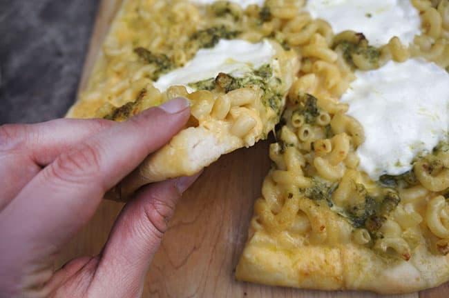 best-mac-cheese-recipes
