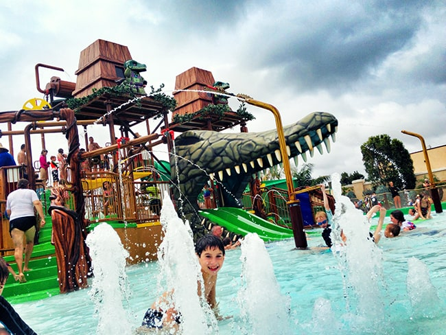 best-southern-california-waterpark
