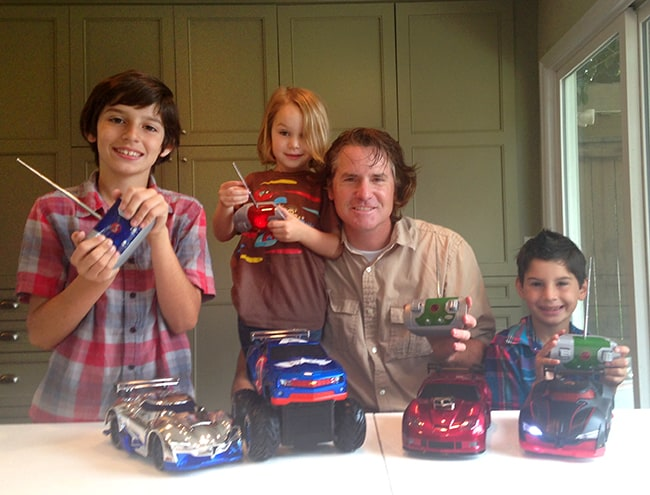 boys-car-making-kit