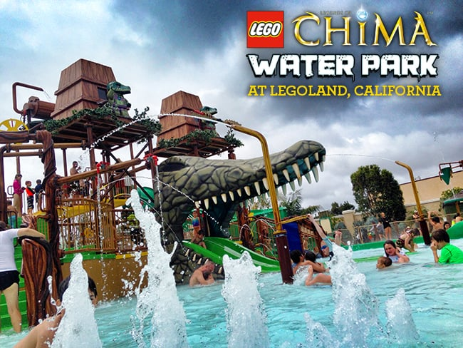 chima-water-park-legoland-california