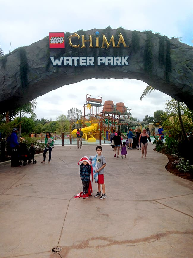 chima-water-park-legoland