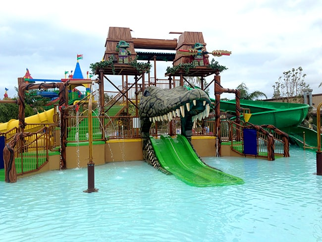 chima-water-park-play-structure