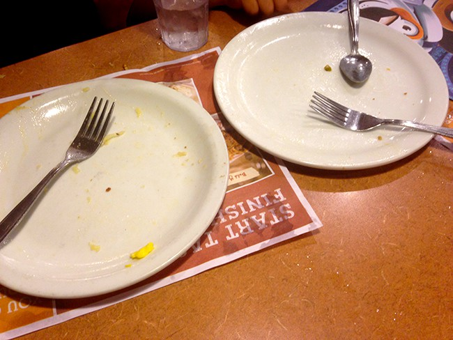 dennys-family-friendly-restaurant