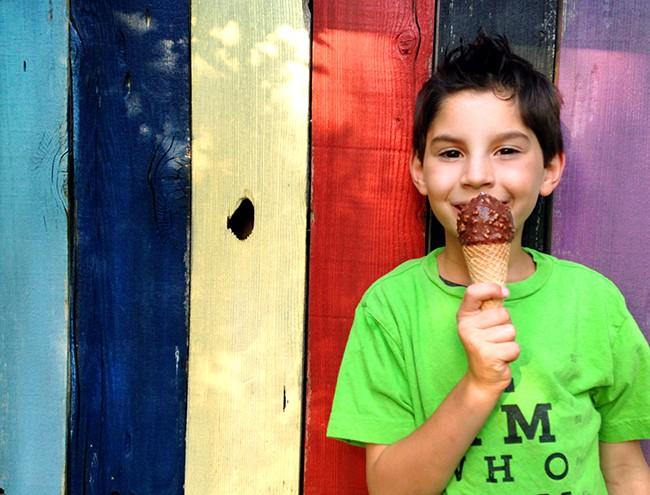 drumstick-ice-cream