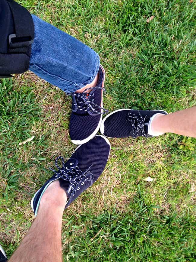 Etnies Zapatos Hombres Explorador SwdBTLmJ