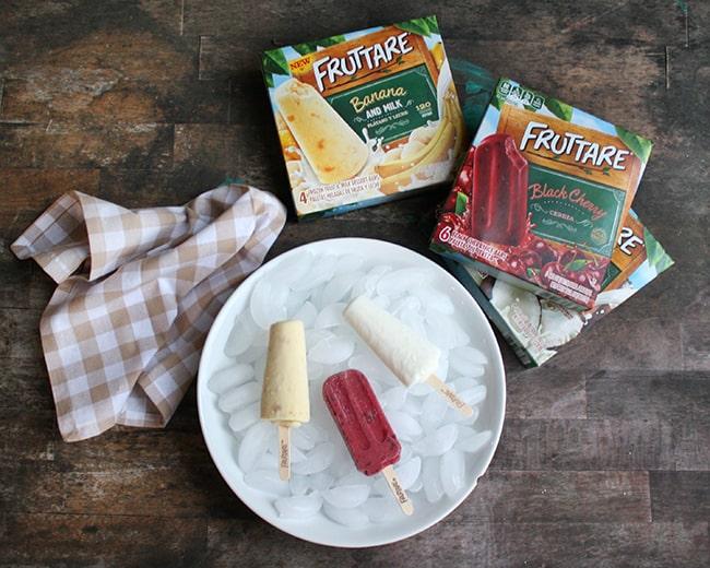 fruttare-frozen-fruit-bars