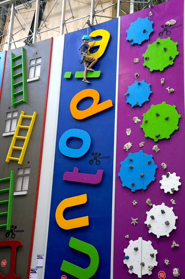 funtopia-kids-rock-climbing-oc