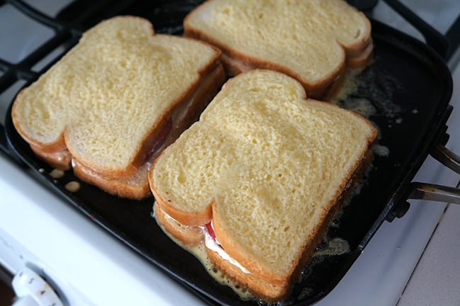 how-to-cook-french-toast