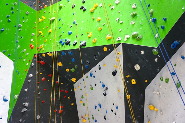 indoor-rock-climbing-orange-county