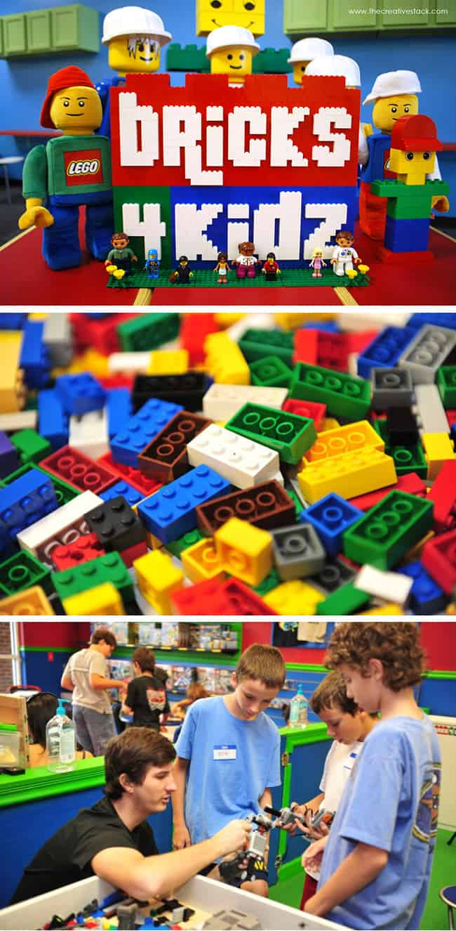lego-summer-camp