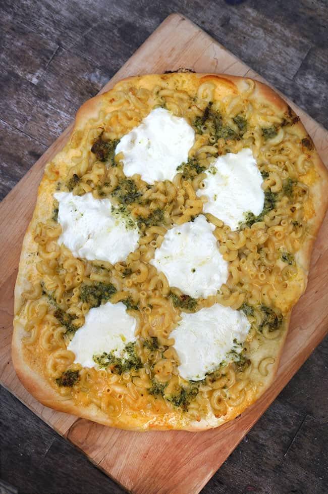mac-cheese-pizza-recipe