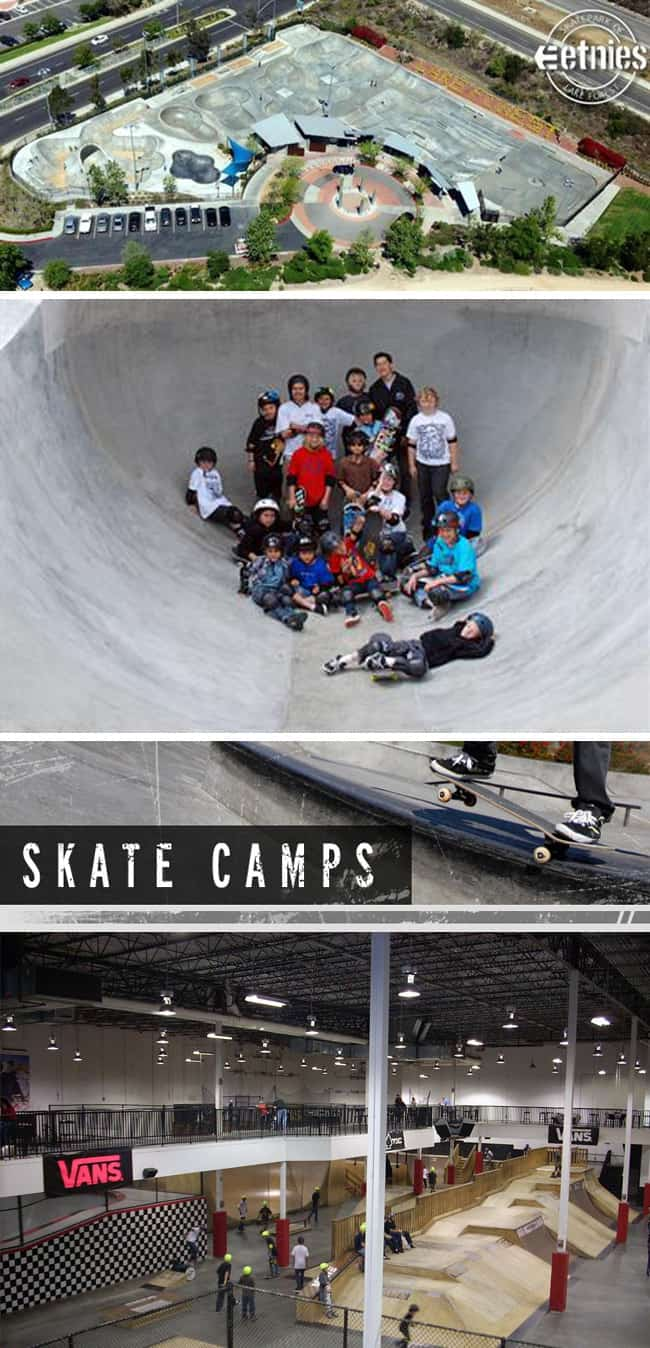 orange-county-skateboarding-camp