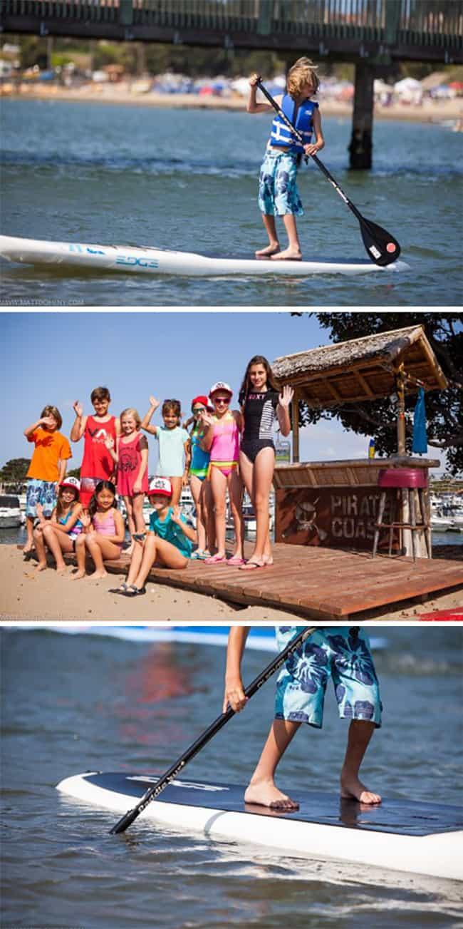 pirate-coast-paddle-summer-camp