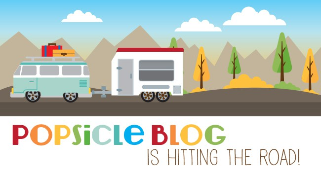 popsicle-blog-road-trip