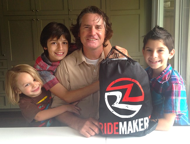 ridemakerz-fathers-day-gift-promo-code