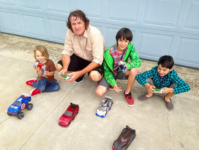 ridemakerz-fathers-day-gift