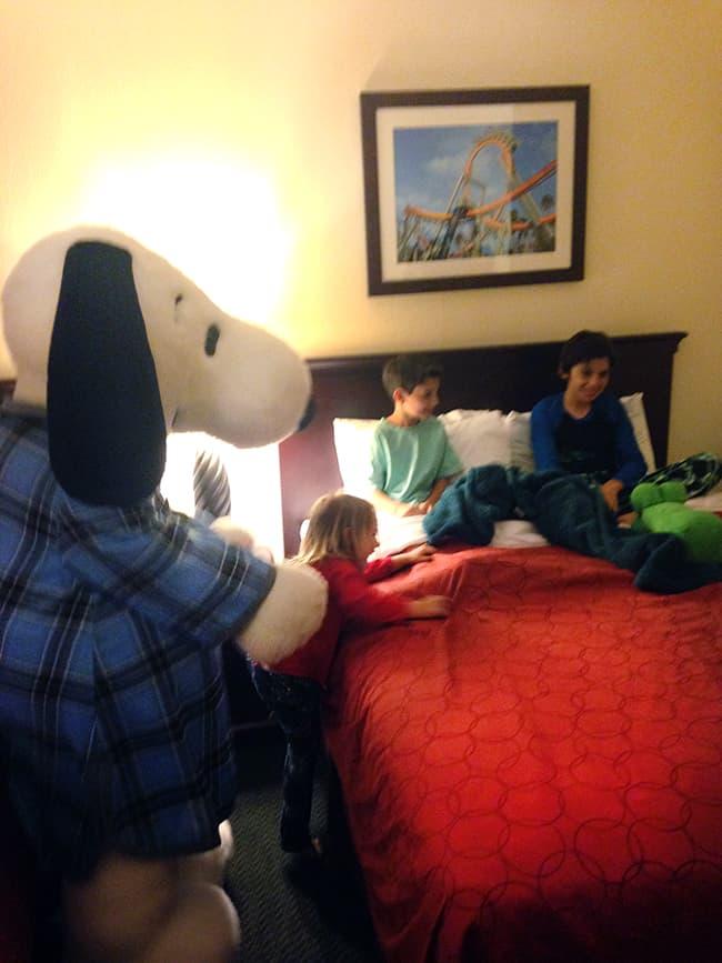 snoopy-bedtime-knotts