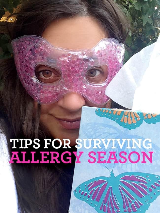 tips-for-surviving-allergy-season