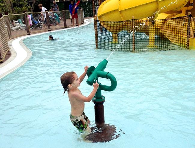 water-park-legoland-carlsbad