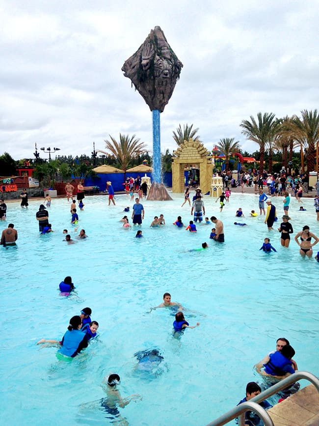 wave-pool-legoland-carlsbad