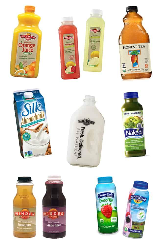 winder-farms-beverages
