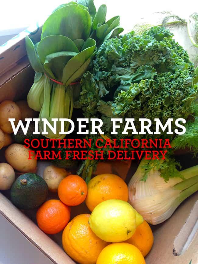 winder-farms-csa-box copy