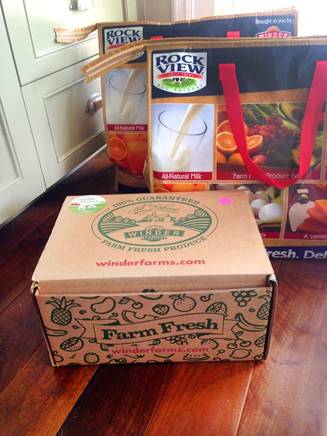 winder-farms-orange-county-food-delivery