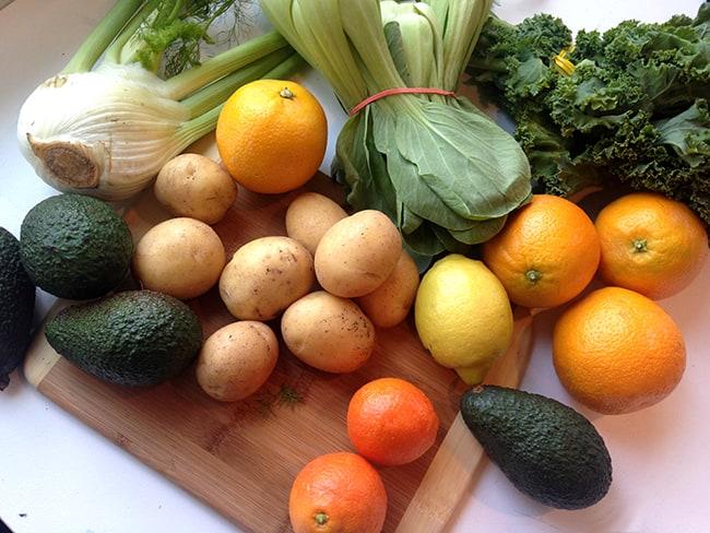 winderfarms-organic-orange-county-csa