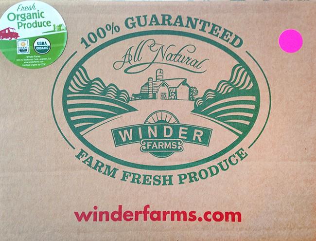winderfarms-organic-orange-county-food-delivery