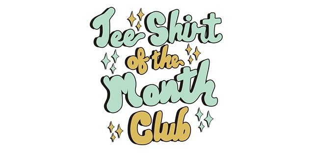 Tee_of_the_Month_club-tiny-whales