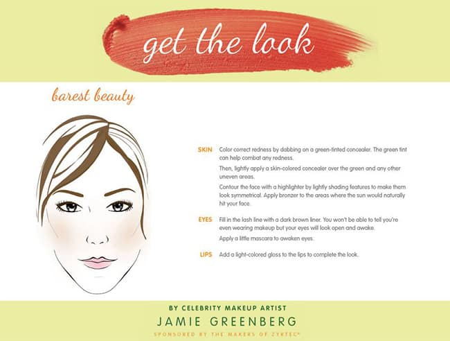 allergy-makeup-tips